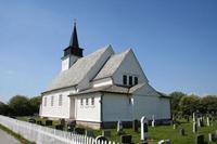 https://www.webcruiter.no/logolib/1870585774_Uskedalen_kyrkje.jpg