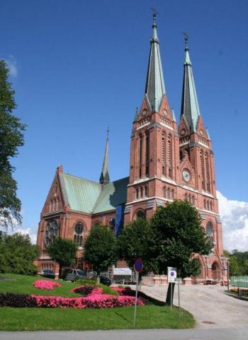 https://www.webcruiter.no/logolib/2242946360_E__Mine_Dokumenter_My_Pictures_Kirker_skien_kirke.jpg