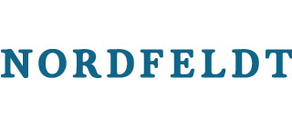 Nordfeldt AB