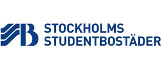 Stiftelsen Stockholms Studentbostäder (SSSB)