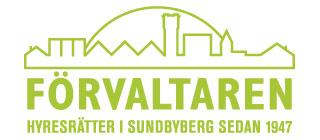 Projektchef till Sundbyberg