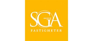 Fastighetsingenjör inriktning sprinkler, SBA och Skyview