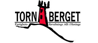 Tornberget