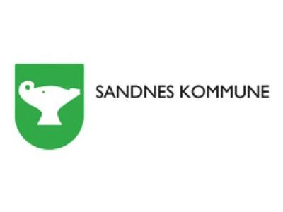 avdelingens logo/bilde